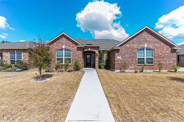 715 Roaring Springs Drive, Glenn Heights, TX 75154 - #: 14676220