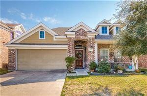 Photo of 3420 Trinity View Drive, McKinney, TX 75071 (MLS # 14069221)