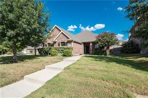 Photo of 394 Florence Drive, Fate, TX 75087 (MLS # 14184221)