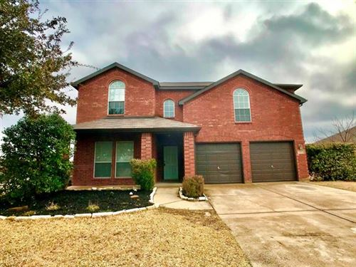 Photo of 229 Spruce Trail, Forney, TX 75126 (MLS # 14518221)