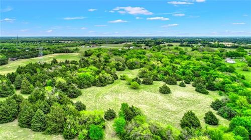 Photo of TBD Farm to Market 1752, Savoy, TX 75479 (MLS # 14557221)
