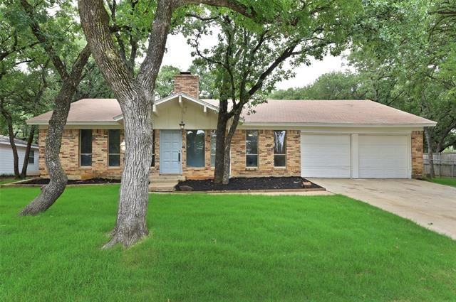 7113 Lowery Lane, North Richland Hills, TX 76182 - MLS#: 14384221