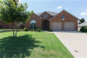 Photo of 118 Jason Drive, Forney, TX 75126 (MLS # 14181222)