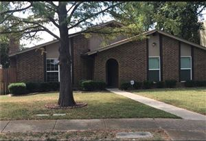 Photo of 3042 Alderon Lane, Garland, TX 75044 (MLS # 14186222)