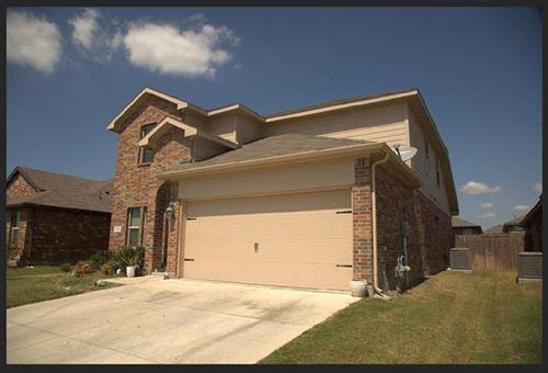 Photo of 6328 Skipper Lane, Fort Worth, TX 76179 (MLS # 14677222)