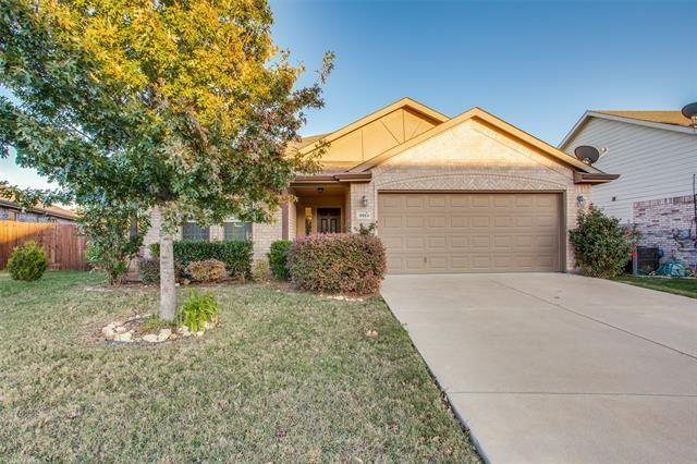 3912 Bonita Springs Drive, Fort Worth, TX 76123 - #: 14460222