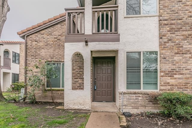 14151 Montfort Drive #262, Dallas, TX 75254 - #: 14506222