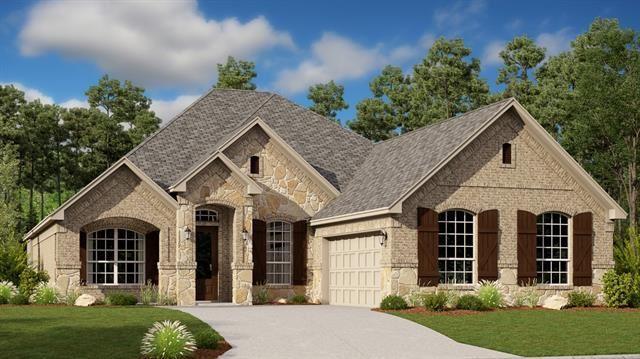 1189 Blazingstar Drive, Haslet, TX 76052 - #: 14654222