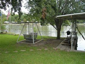 Photo of 10481 PR 3709, Wills Point, TX 75169 (MLS # 13971223)