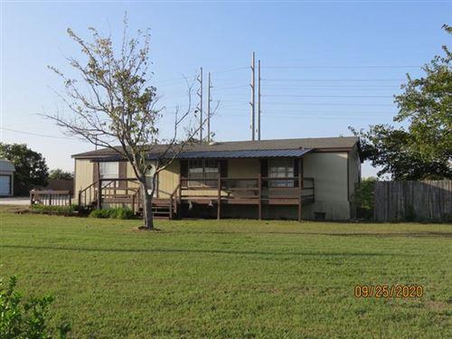 Photo of 15543 County Road 543, Nevada, TX 75173 (MLS # 14425223)