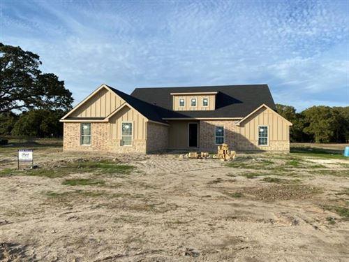 Photo of 6569 Oakridge Court, Royse City, TX 75189 (MLS # 14461223)