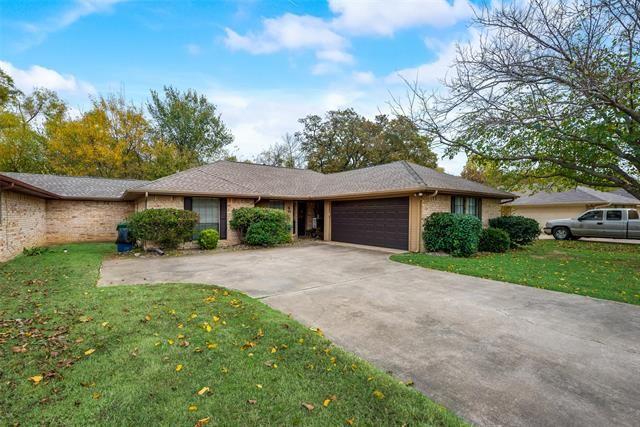 4916 Timberview Drive, Flower Mound, TX 75028 - #: 14471223