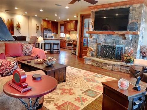 Photo of 1653 Scenic Drive #301, Possum Kingdom Lake, TX 76449 (MLS # 14523224)