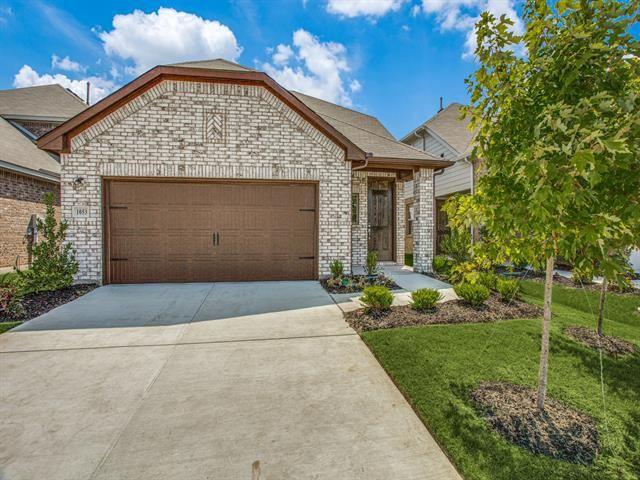 4504 Refugio Drive, Plano, TX 75024 - #: 14588224