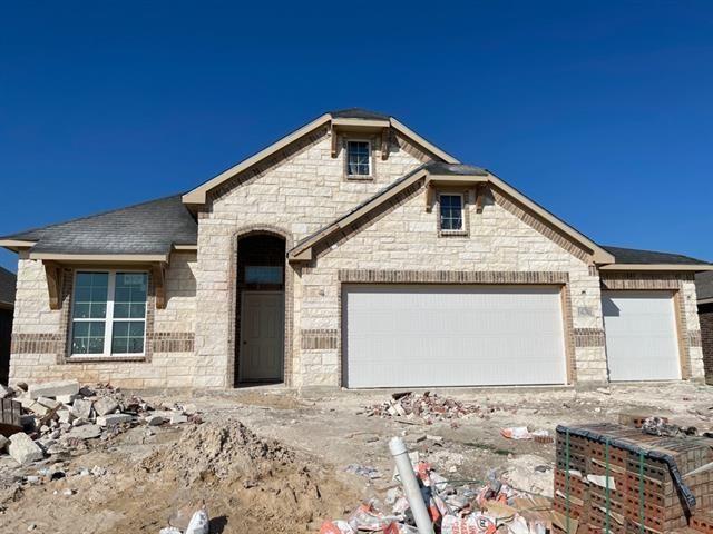 14201 Lapetus Drive, Fort Worth, TX 76052 - #: 14672224