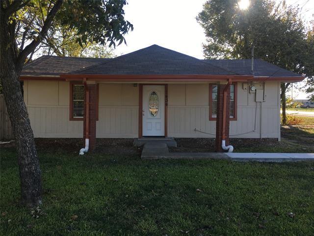 1434 Melton Lane, Mesquite, TX 75149 - #: 14686224