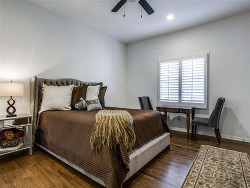Tiny photo for 3304 Dartmouth Avenue, Highland Park, TX 75205 (MLS # 14263225)