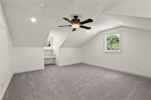 Tiny photo for 4517 Southern, Highland Park, TX 75205 (MLS # 14288225)