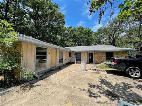 Photo of 110 Pierce Drive, Mabank, TX 75156 (MLS # 14579225)