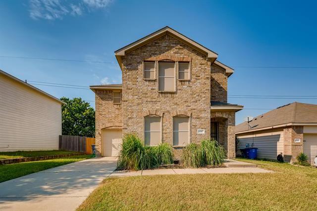 6107 Balcony Lane, Dallas, TX 75241 - #: 14450225