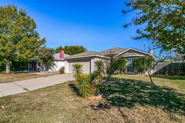 1817 Cedar Tree Drive, Fort Worth, TX 76131 - #: 14473225