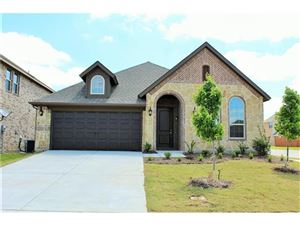Photo of 4400 Cherry Cove, Melissa, TX 75454 (MLS # 14142226)