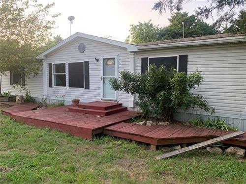 Photo of 3608 County Road 660, Farmersville, TX 75442 (MLS # 14376226)