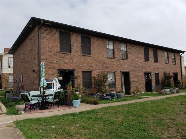 8128 Foxfire Lane, White Settlement, TX 76108 - #: 14429226