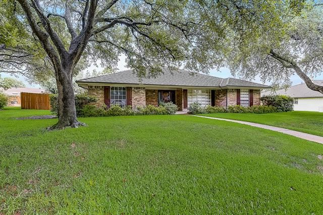 6916 Leameadow Drive, Dallas, TX 75248 - #: 14659226