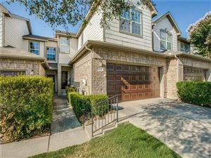 Photo of 920 Avondale Lane, Plano, TX 75025 (MLS # 14007227)
