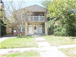 Photo of 5325 Reiger Avenue, Dallas, TX 75214 (MLS # 14165227)
