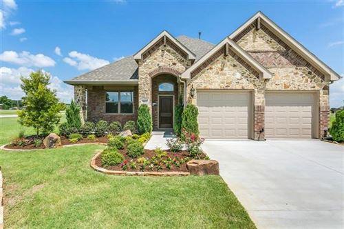 Photo of 602 Redwood, Greenville, TX 75402 (MLS # 14472227)