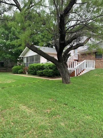 301 Tryall Drive, Runaway Bay, TX 76426 - MLS#: 14568227