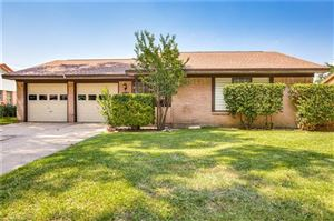 Photo of 1023 TERRY Way, Carrollton, TX 75006 (MLS # 14136228)