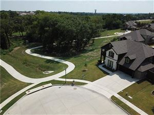 Photo of 424 Tanglewood Drive, Wylie, TX 75098 (MLS # 14181228)