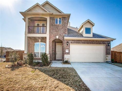 Photo of 1050 Watercourse Place, Royse City, TX 75189 (MLS # 14252228)