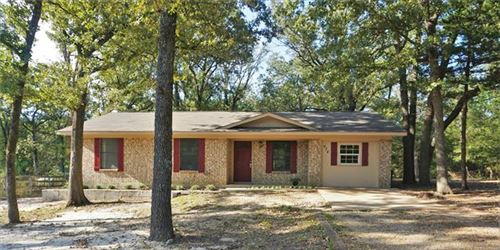 Photo of 434 Vz County Road 3725, Wills Point, TX 75169 (MLS # 14672228)