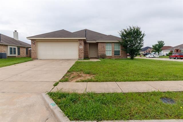 15624 Danson Drive, Dallas, TX 75253 - #: 14569228