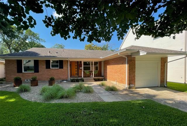 4046 Beechwood Lane, Dallas, TX 75220 - #: 14598228