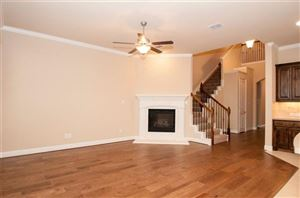 Tiny photo for 15921 Gladewater Terrace, Prosper, TX 75078 (MLS # 13754229)