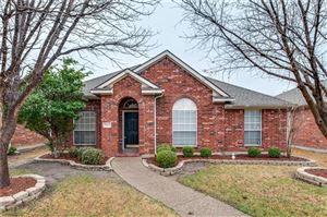 Photo of 5304 Spicewood Drive, McKinney, TX 75070 (MLS # 13782230)