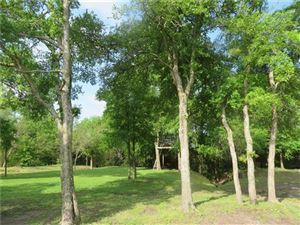 Photo of 4776 County Road 2604, Caddo Mills, TX 75135 (MLS # 14013230)