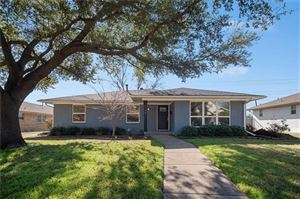 Photo of 6248 Berwyn Lane, Dallas, TX 75214 (MLS # 14021230)