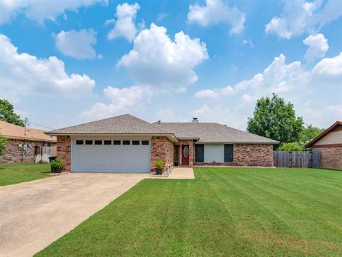Photo of 2121 Tanglewood Drive, Grapevine, TX 76051 (MLS # 14642230)