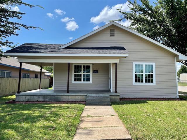 1300 Elmwood Avenue, Fort Worth, TX 76104 - #: 14621230