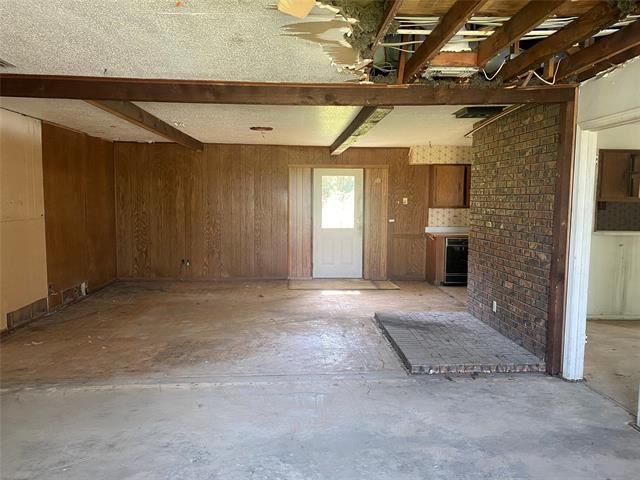 4263 Couch Road, Ponder, TX 76259 - #: 14647230