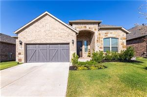 Photo of 706 Providence Drive, Wylie, TX 75098 (MLS # 14178231)
