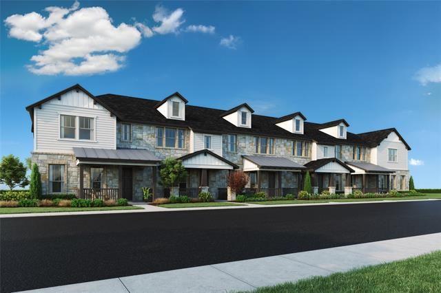 6448 Northern Dancer Drive, North Richland Hills, TX 76180 - MLS#: 14417231