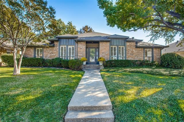 7116 Winedale Drive, Dallas, TX 75231 - #: 14441231