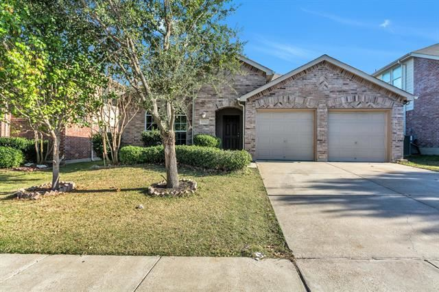 12541 Panorama Drive, Fort Worth, TX 76028 - #: 14479231